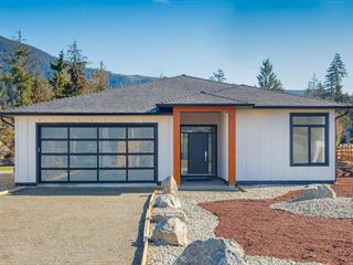 House for sale in Lake Cowichan, Lake Cowichan, 7264 Lakefront Dr, 871373 | Realtylink.org