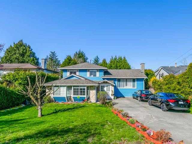 House for sale in Westwind, Richmond, Richmond, 11931 No. 2 Road, 262578692   Realtylink.org