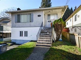 House for sale in Collingwood VE, Vancouver, Vancouver East, 4987 Hoy Street, 262582705 | Realtylink.org