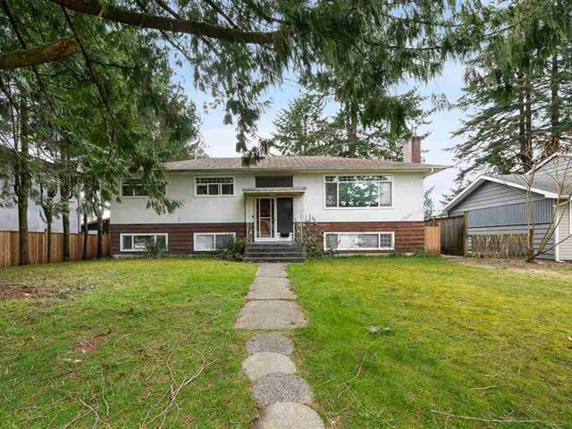 House for sale in Glenwood PQ, Port Coquitlam, Port Coquitlam, 3331 Vincent Street, 262582684 | Realtylink.org