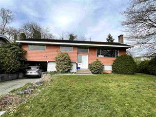 House for sale in Montecito, Burnaby, Burnaby North, 6905 Hycrest Drive, 262582645 | Realtylink.org