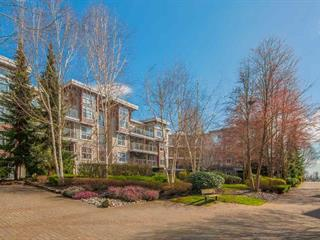 Apartment for sale in Steveston South, Richmond, Richmond, 224 5700 Andrews Road, 262582603 | Realtylink.org