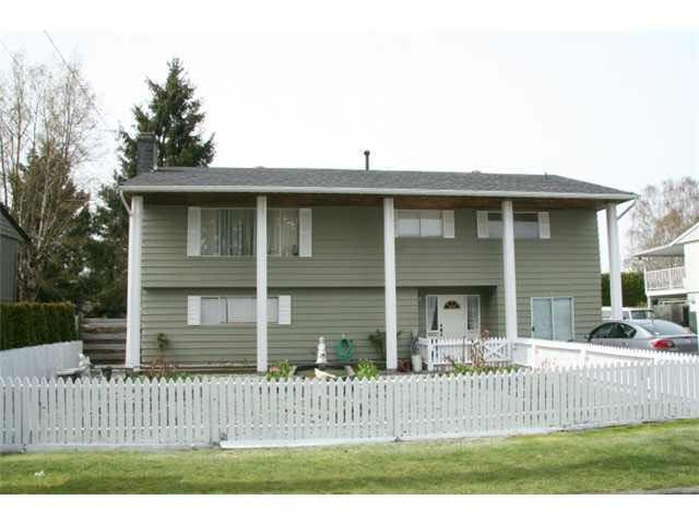 House for sale in Port Guichon, Delta, Ladner, 4535 46a Street, 262582498 | Realtylink.org