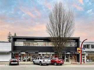 Office for lease in Edgemont, North Vancouver, North Vancouver, 2 & 7 3040-3050 Edgemont Boulevard, 224942596 | Realtylink.org