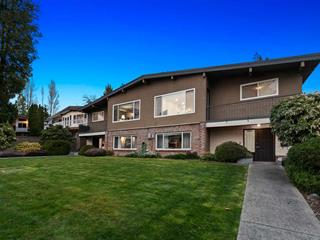 Duplex for sale in Sperling-Duthie, Burnaby, Burnaby North, 1060 1062 Ridley Drive, 262582363 | Realtylink.org