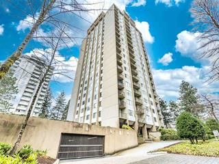 Apartment for sale in Sullivan Heights, Burnaby, Burnaby North, 1404 9595 Erickson Drive, 262582068   Realtylink.org
