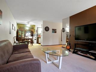 Apartment for sale in Central Park BS, Burnaby, Burnaby South, 203 4345 Grange Street, 262582028 | Realtylink.org
