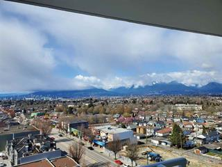 Apartment for sale in Victoria VE, Vancouver, Vancouver East, 1506 4638 Gladstone Street, 262547978 | Realtylink.org