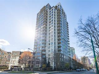 Apartment for sale in Collingwood VE, Vancouver, Vancouver East, 2103 3660 Vanness Avenue, 262581448   Realtylink.org