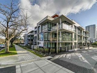 Apartment for rent in Marpole, Vancouver, Vancouver West, 106 458 W 63rd Avenue, 262582102 | Realtylink.org