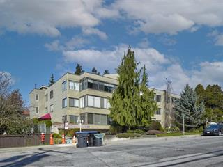 Apartment for sale in White Rock, South Surrey White Rock, 104 1467 Martin Street, 262581730 | Realtylink.org