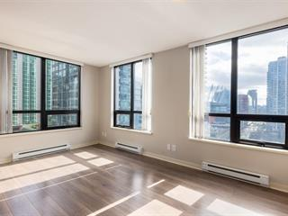 Apartment for sale in Yaletown, Vancouver, Vancouver West, 1102 909 Mainland Street, 262582104 | Realtylink.org