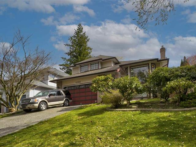 House for sale in Panorama Ridge, Surrey, Surrey, 6304 124 Street, 262582079 | Realtylink.org