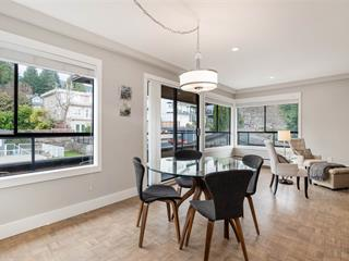Apartment for sale in Upper Lonsdale, North Vancouver, North Vancouver, 404 114 E Windsor Road, 262579338 | Realtylink.org