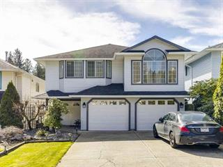 House for sale in Oxford Heights, Port Coquitlam, Port Coquitlam, 1242 Windsor Avenue, 262582697 | Realtylink.org