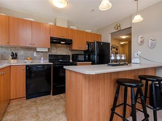 Apartment for sale in Abbotsford West, Abbotsford, Abbotsford, 304 32063 Mt.Waddington Avenue, 262582099 | Realtylink.org