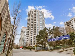 Apartment for sale in Uptown NW, New Westminster, New Westminster, 2002 719 Princess Street, 262583109   Realtylink.org