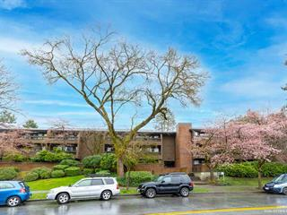 Apartment for sale in Sullivan Heights, Burnaby, Burnaby North, 308 3420 Bell Avenue, 262583199   Realtylink.org