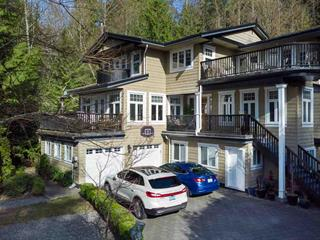 House for sale in Eagle Harbour, West Vancouver, West Vancouver, 5671 Westport Road, 262576464 | Realtylink.org