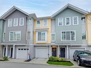 Townhouse for sale in Neilsen Grove, Ladner, Ladner, 99 5550 Admiral Way, 262582424 | Realtylink.org