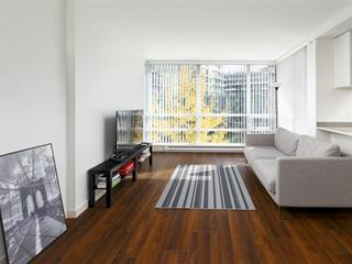 Apartment for rent in West Cambie, Richmond, Richmond, 8xx 3333 Corvette Way, 262583263 | Realtylink.org