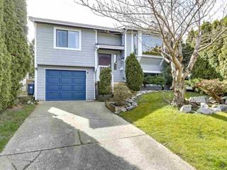 House for sale in Eagle Ridge CQ, Coquitlam, Coquitlam, 2554 Harrier Drive, 262583240 | Realtylink.org
