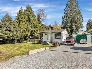 House for sale in East Central, Maple Ridge, Maple Ridge, 12832 229 Street, 262582958   Realtylink.org