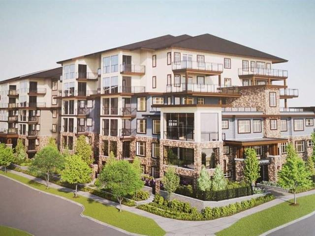 Apartment for sale in Willoughby Heights, Langley, Langley, 102 20367 85 Avenue, 262583230 | Realtylink.org
