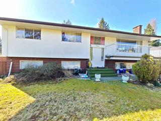 House for sale in Government Road, Burnaby, Burnaby North, 7540 Colleen Street, 262583060   Realtylink.org