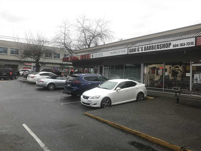 Business for sale in East Burnaby, Burnaby, Burnaby East, 7892 6th Street, 224942365   Realtylink.org