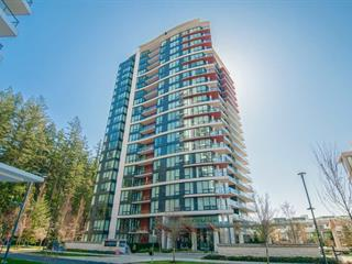 Apartment for sale in University VW, Vancouver, Vancouver West, 708 5628 Birney Avenue, 262582881 | Realtylink.org