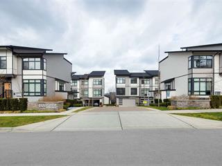 Townhouse for sale in Sullivan Station, Surrey, Surrey, 33 14057 60a Avenue, 262583058 | Realtylink.org