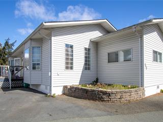 Manufactured Home for sale in Campbell River, Campbell River North, 113 3120 Island Hwy, 872426 | Realtylink.org