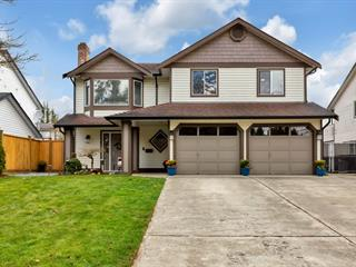 House for sale in Cloverdale BC, Surrey, Cloverdale, 6368 183a Street, 262585718   Realtylink.org