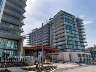 Apartment for sale in Brighouse, Richmond, Richmond, 711 6688 Pearson Way, 262585864 | Realtylink.org