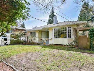 House for sale in Edgemont, North Vancouver, North Vancouver, 3593 Edgemont Boulevard, 262586001 | Realtylink.org