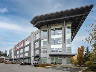 Office for sale in Seymour NV, North Vancouver, North Vancouver, 401,402 197 Forester Street, 224942687 | Realtylink.org