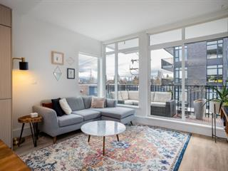 Apartment for sale in Main, Vancouver, Vancouver East, 303 5080 Quebec Street, 262586034 | Realtylink.org