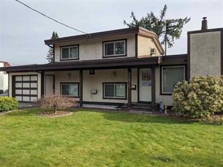 House for sale in Mission BC, Mission, Mission, 31830 Thrush Avenue, 262585719   Realtylink.org