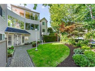 Apartment for sale in Ladner Elementary, Delta, Ladner, 305 4988 47a Avenue, 262586057 | Realtylink.org