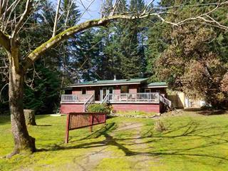 House for sale in Galiano Island, Islands-Van. & Gulf, 1275 Cottage Way, 262585776 | Realtylink.org