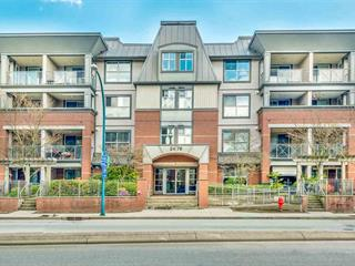 Apartment for sale in Central Pt Coquitlam, Port Coquitlam, Port Coquitlam, 401 2478 Shaughnessy Street, 262585979 | Realtylink.org
