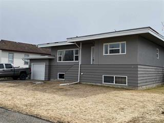 House for sale in Crescents, Prince George, PG City Central, 2003 McBride Crescent, 262585334 | Realtylink.org