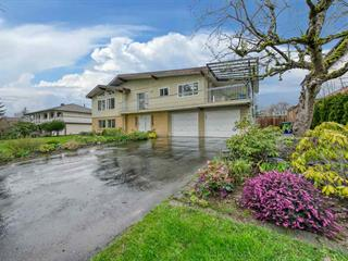 House for sale in Government Road, Burnaby, Burnaby North, 3650 Lynndale Crescent, 262584502   Realtylink.org