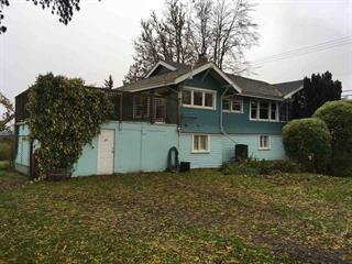 House for sale in Serpentine, Surrey, Cloverdale, 4654 176 Street, 262585098 | Realtylink.org