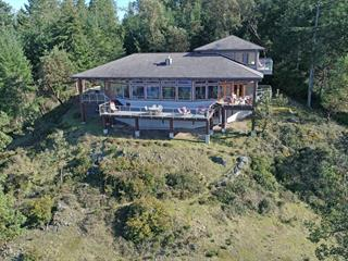 House for sale in Gabriola Island (Vancouver Island), Gabriola Island (Vancouver Island), 825 Duthie Ave, 871634   Realtylink.org