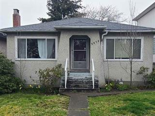 House for sale in Victoria VE, Vancouver, Vancouver East, 2275 E 40th Avenue, 262583898 | Realtylink.org