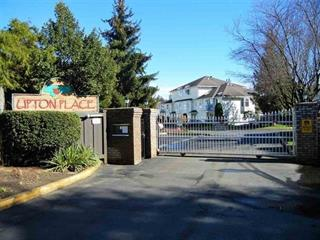 Townhouse for sale in East Newton, Surrey, Surrey, 4 13982 72 Avenue, 262585022 | Realtylink.org