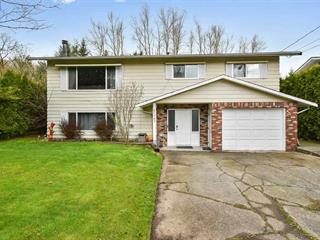 House for sale in Abbotsford West, Abbotsford, Abbotsford, 31703 Charlotte Avenue, 262584164 | Realtylink.org