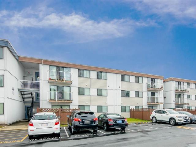 Apartment for sale in Granville, Richmond, Richmond, 108 7220 Lindsay Road, 262584472 | Realtylink.org